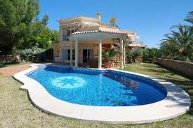 COSTA BLANCA TOP FOR FOREIGN BUYERS