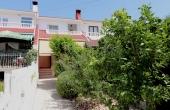 200-0462, Two Bedroom Townhouse In Ciudad Quesada.