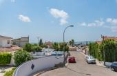 Calle Quevedo 31, Ciudad Quesada WEBSITE-34