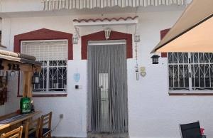 200-1349, Two Bedroom Bungalow In Pueblo Bravo, Ciudad Quesada.