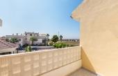 Calle Huelva 11, Malibu 33 WEBSITE-16