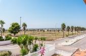 Calle Huelva 11, Malibu 33 WEBSITE-17