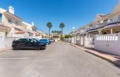 Calle Huelva 11, Malibu 33 WEBSITE-26
