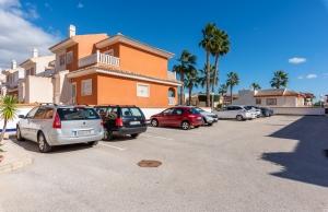 Residencial Cerezas 22, Rojales WEBSITE-11