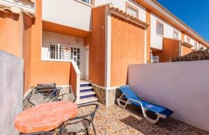 Residencial Cerezas 22, Rojales WEBSITE-15