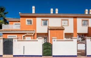 Residencial Cerezas 22, Rojales WEBSITE-16