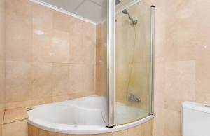 Residencial Cerezas 22, Rojales WEBSITE-20