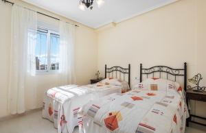 Residencial Cerezas 22, Rojales WEBSITE-21