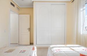 Residencial Cerezas 22, Rojales WEBSITE-22