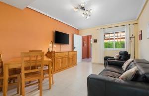 Residencial Cerezas 22, Rojales WEBSITE-27