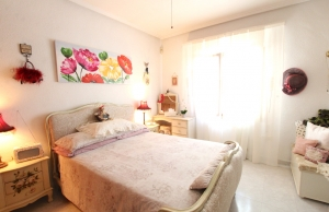 46508_charming_4_bed_south_facing_villa_with_private_pool___garage_280919133216_img_6747