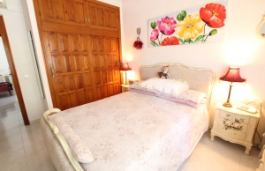 46508_charming_4_bed_south_facing_villa_with_private_pool___garage_280919133217_img_6750
