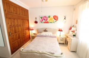 46508_charming_4_bed_south_facing_villa_with_private_pool___garage_280919133222_img_6757