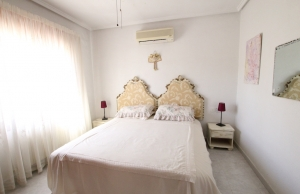 46508_charming_4_bed_south_facing_villa_with_private_pool___garage_280919133222_img_6758