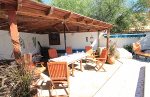46508_charming_4_bed_south_facing_villa_with_private_pool___garage_280919133249_img_6799