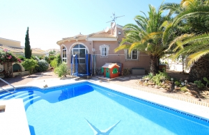 46508_charming_4_bed_south_facing_villa_with_private_pool___garage_280919133254_img_6813