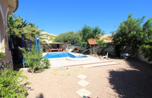 46508_charming_4_bed_south_facing_villa_with_private_pool___garage_280919133300_img_6819