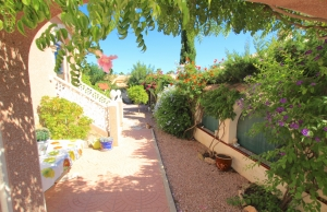 46508_charming_4_bed_south_facing_villa_with_private_pool___garage_280919133308_img_6825