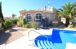 46508_charming_4_bed_south_facing_villa_with_private_pool___garage_280919133310_img_6846