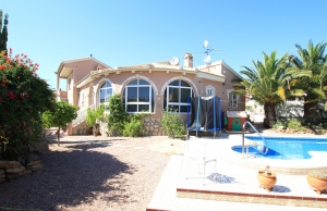 46508_charming_4_bed_south_facing_villa_with_private_pool___garage_280919133438_img_6809