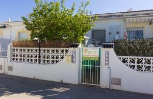 100-2140, Two bedroom Bungalow In pueblo Bravo, Ciudad Quesada