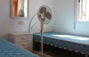 medium_6092_lovely_2_bedroom,_corner_bungalow_overlooking_communal_pool_140520100545_sr1160_(16)