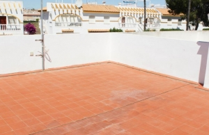 medium_6092_lovely_2_bedroom,_corner_bungalow_overlooking_communal_pool_140520100548_sr1160_(20)