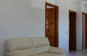 medium_6092_lovely_2_bedroom,_corner_bungalow_overlooking_communal_pool_140520100558_sr1160_(10)