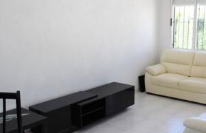 medium_6092_lovely_2_bedroom,_corner_bungalow_overlooking_communal_pool_140520100602_sr1160_(12)