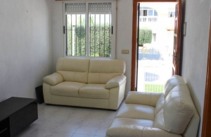 medium_6092_lovely_2_bedroom,_corner_bungalow_overlooking_communal_pool_140520100616_sr1160_(11)