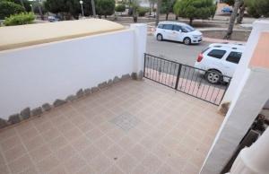 resale-semi-detached-villa-ciudad-quesada-la-fiesta_30572_xl