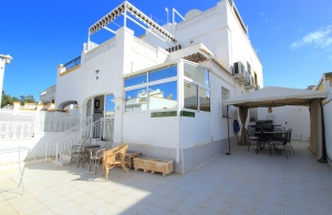200-1095, Two Bedroom Quad Villa In Dream Hills, Los Altos.