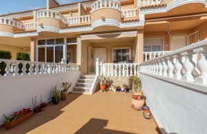 200-1118, Two Bedroom,