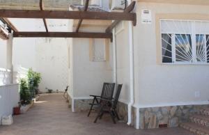 medium_7521_lovely_semi_detached_villa_with_communal_pool_close_to_la_marquesa_golf_290121105209_img_1047