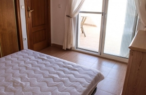 medium_7521_lovely_semi_detached_villa_with_communal_pool_close_to_la_marquesa_golf_290121105213_img_5721