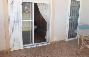medium_7521_lovely_semi_detached_villa_with_communal_pool_close_to_la_marquesa_golf_290121105214_img_5725