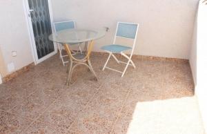 medium_7521_lovely_semi_detached_villa_with_communal_pool_close_to_la_marquesa_golf_290121105215_img_5722