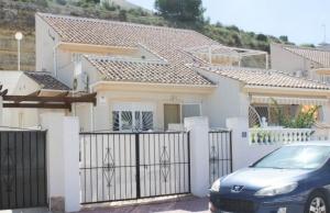 medium_7521_lovely_semi_detached_villa_with_communal_pool_close_to_la_marquesa_golf_290121105217_img_1042