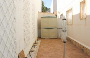 medium_7521_lovely_semi_detached_villa_with_communal_pool_close_to_la_marquesa_golf_290121105221_img_1051