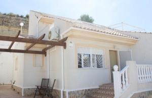 medium_7521_lovely_semi_detached_villa_with_communal_pool_close_to_la_marquesa_golf_290121105225_img_1049