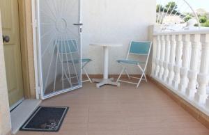 medium_7521_lovely_semi_detached_villa_with_communal_pool_close_to_la_marquesa_golf_290121105232_img_5712