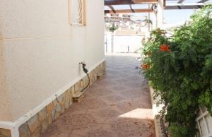 medium_7521_lovely_semi_detached_villa_with_communal_pool_close_to_la_marquesa_golf_290121105239_img_5709