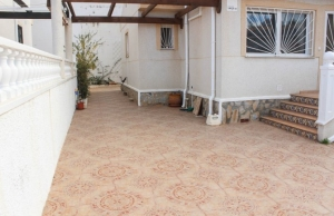 medium_7521_lovely_semi_detached_villa_with_communal_pool_close_to_la_marquesa_golf_290121105241_img_5730