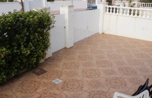 medium_7521_lovely_semi_detached_villa_with_communal_pool_close_to_la_marquesa_golf_290121105250_img_5739