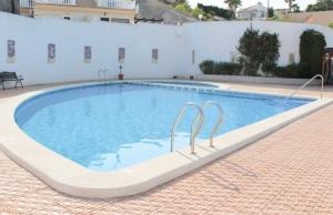 medium_7521_lovely_semi_detached_villa_with_communal_pool_close_to_la_marquesa_golf_290121105257_img_1036