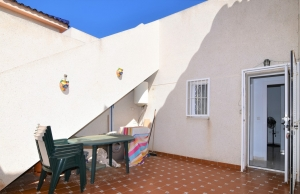 White-Coast-Real-Estate-WCRE-29123-Blue-Top-Rojales-Hills-19
