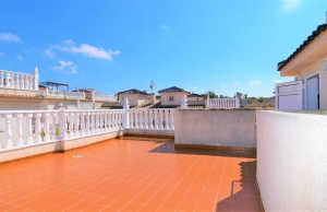 White-Coast-Real-Estate-WCRE-29123-Blue-Top-Rojales-Hills-23