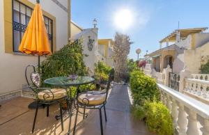 resale-quad-orihuela-costa-los-altos_5363_xl