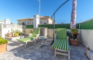 resale-quad-orihuela-costa-los-altos_5368_xl