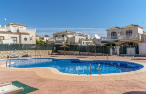 resale-quad-orihuela-costa-los-altos_5375_xl